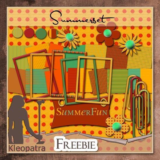Summerset-Kit